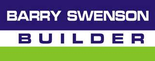 Barry Swenson Builder