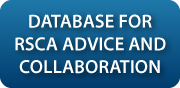Database for RSCA Advice and Collaboration