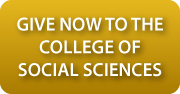 Give Now to the College of Social Sciences
