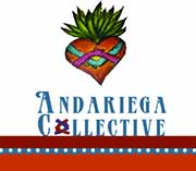 The Andariega Collective