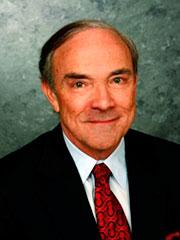 Bob Pisano