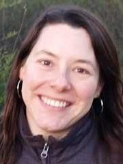 Charlotte Sunseri