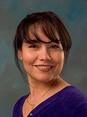 Edelmira Figueroa
