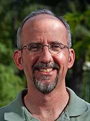 Glen Gendzel