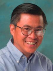 Hien Duc Do
