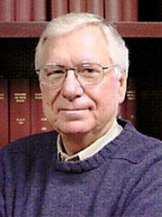 James L. McGaugh