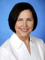 Jeanne Sheldon