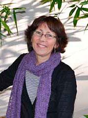 Lynne Trulio
