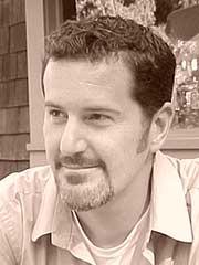 Richard Kos
