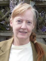 Stephanie Coopman