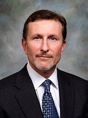 Steven E. Bochner