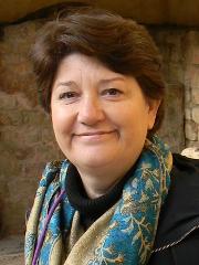 Viviana Sanchez-Chopitea