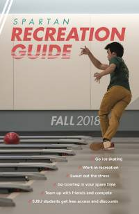 Fall 2018 Guide