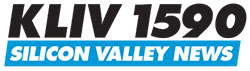 KLIV 1590: Silicon Valley News