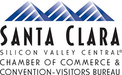 Santa Clara Silicon Valley Central Chamber of Commerce and Convention Visitors Bureau