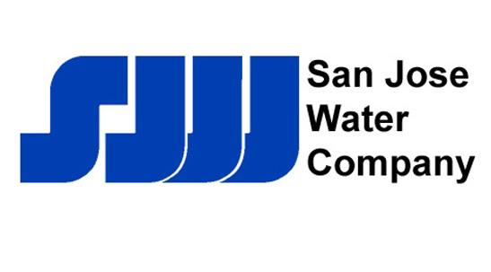 SJW San Jose Water Company