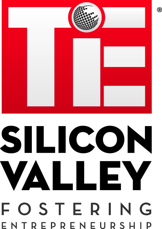 TIE Silicon Valley Fostering Entrepreneuership