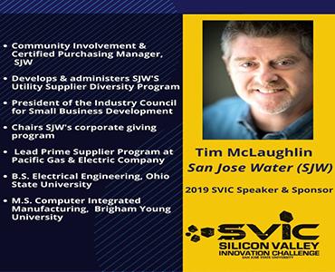 Tim McLaughlin