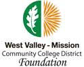 West Valley Mission Logo