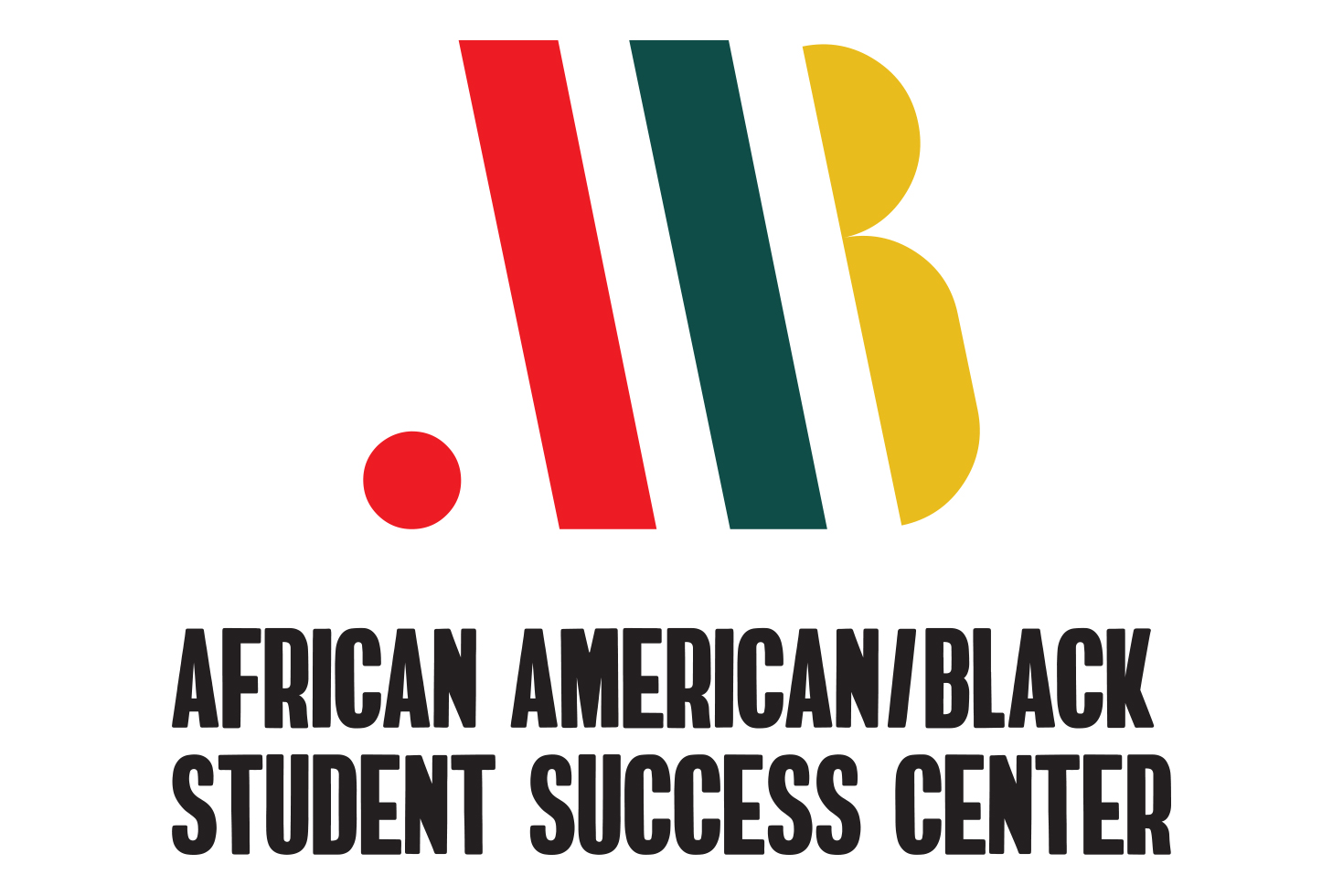 African American/Black Student Success Center