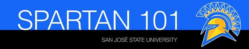 Spartan 101 banner