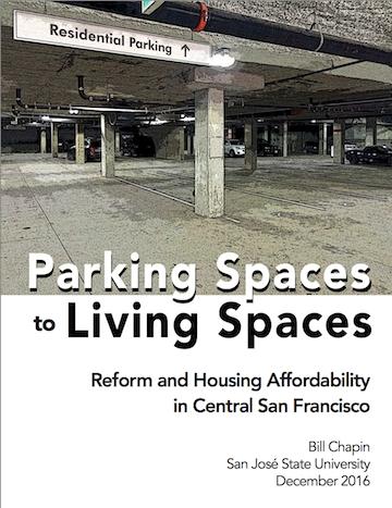 Honors and Awards | Urban & Regional Planning | San Jose