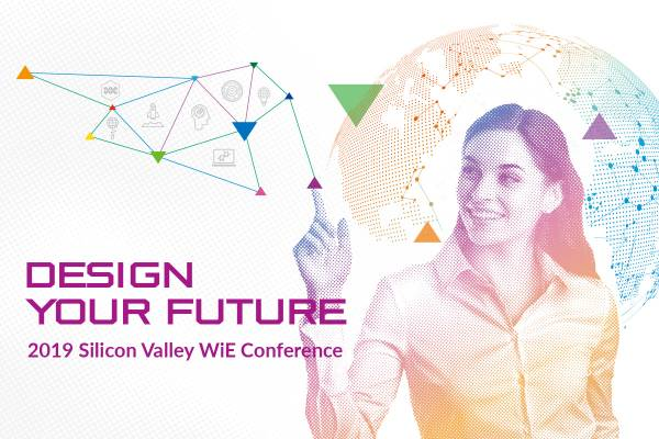 wie 2019 conference