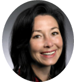 Image of keynote speaker Safra A. Catz