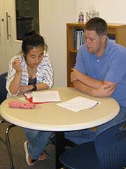 sjsu writing center workshops